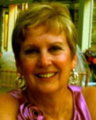 Susan Cornman