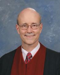 Jeffrey Sumner