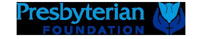 Presbyterian Foundation
