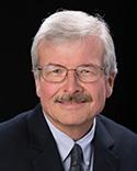 Rob Hagan