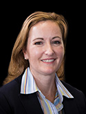 Maggie Harmon